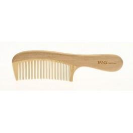 boxwwod handle comb, YHSHY0301