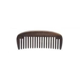 Chakate Preto pocket-comb, YHCGB0601