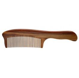 Katalox handle comb, YHTMD0203
